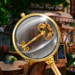 Hidy – Find Hidden Objects and Solve The Puzzle 1.0.1 APK (MOD, Unlimited Money)