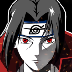 Hokage Ultimate Storm 1.10.0 APK (MOD, Unlimited Money)