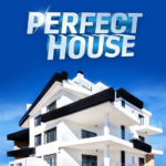 Home Makeover : My Perfect House 1.1.11 APK (MOD, Unlimited Money)
