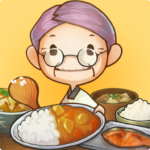 Hungry Hearts Diner: A Tale of Star-Crossed Souls 1.0.1 APK (MOD, Unlimited Money)