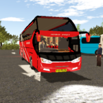 IDBS Bus Simulator 7.1 APK (MOD, Unlimited Money)