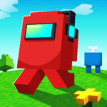 Impostor vs Craftsman 1.23 APK (MOD, Unlimited Money)