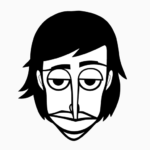 Incredibox 0.5.2 APK (MOD, Unlimited Money)