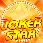 Joker Star 0.1 APK (MOD, Unlimited Money)