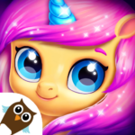 Kpopsies – Hatch Your Unicorn Idol 1.0.198 APK (MOD, Unlimited Money)