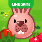 LINE PokoPoko – Play with POKOTA! Free puzzler! 2.1.4 APK (MOD, Unlimited Money)