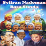 Lagu syiiran nadoman 1.1.0 APK (MOD, Unlimited Money)