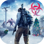 Last Island of Survival: Unknown 15 Days 3.2 APK (MOD, Unlimited Money)