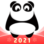 Learn Chinese – ChineseSkill 6.2.0 APK (MOD, Unlimited Money)