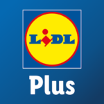 Lidl Plus 14.32.2 APK (MOD, Unlimited Money)