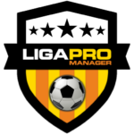 LigaPro Manager 3.06 APK (MOD, Unlimited Money)