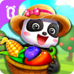 Little Panda's Dream Garden 8.52.00.00 APK (MOD, Unlimited Money)
