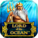 Lord of the Ocean™ Slot 5.30.1 APK (MOD, Unlimited Money)