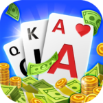 Lucky Solitaire 1.0 APK (MOD, Unlimited Money)