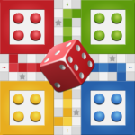 Ludo Championship 1.1.7 APK (MOD, Unlimited Money)