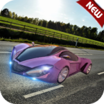 Luxury Car Game : Endless Traffic Race Game 3D 22.0  APK (MOD, Unlimited Money)