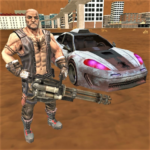 Mad Man: after Doomsday  APK (MOD, Unlimited Money) 1.9