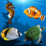 Magic Alchemist Under the Sea 1.55 APK (MOD, Unlimited Money)