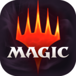 Magic: The Gathering Arena 2021.1.30.478  APK (MOD, Unlimited Money)