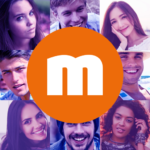 Mamba – Online Dating: Chat, Date and Make Friends 3.142.2 (11784) APK (MOD, Unlimited Money)