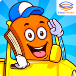 Marbel Shape Puzzle Kids Games 5.0.1  APK (MOD, Unlimited Money)