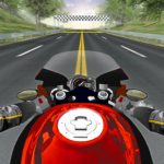 Motorcycle Racing Champion 1.1.5 APK (MOD, Unlimited Money)