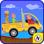 Motu Patlu Truck Simulator 1.8 APK (MOD, Unlimited Money)