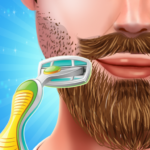 My Barber Shop: Beard And Hair Stylist 0.7 APK (MOD, Unlimited Money)