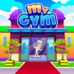 My Gym: Fitness Studio Manager 4.7.2926 APK (MOD, Unlimited Money)