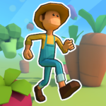 No More Veggies 1.5 APK (MOD, Unlimited Money)