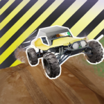 OffRoad Race 1.4 APK (MOD, Unlimited Money)