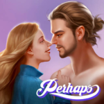 Perhaps 1.1.15 APK (MOD, Unlimited Money)