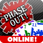 Phase Out Free! 3.4.1 APK (MOD, Unlimited Money)