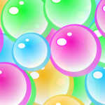 Popping Bubbles 2.13.0 APK (MOD, Unlimited Money)