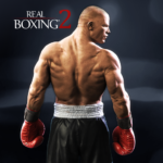 Real Boxing 2 1.12.3 APK (MOD, Unlimited Money)