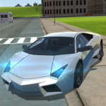 Real Car Drift Simulator  APK (MOD, Unlimited Money)