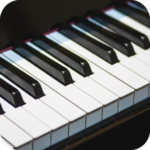 Real Piano 1.18 APK (MOD, Unlimited Money)