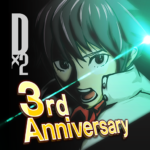 SHIN MEGAMI TENSEI Liberation D×2 4.0.01 APK (MOD, Unlimited Money)