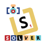 Scrabboard Solver – Scrabble Help and Cheating 2.0.98 APK (MOD, Unlimited Money)
