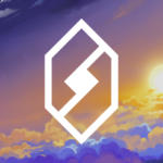 Skyweaver Private Beta (code required) 2.2.1 APK (MOD, Unlimited Money)