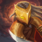Slay the Spire  APK (MOD, Unlimited Money) 2.2.8