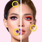 Spot the Difference – Insta Vogue 1.3.16 APK (MOD, Unlimited Money)