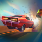 Stunt Car Extreme 00.9954    (MOD, Unlimited Money)
