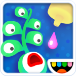 Toca Lab: Plants 2.0-play APK (MOD, Unlimited Money)