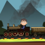 TrainClicker Idle Evolution 2.18.21.46 APK (MOD, Unlimited Money)