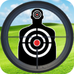 US Army Real Shooting Training 1.1.8 APK (MOD, Unlimited Money)