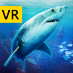 VR Abyss: Sharks & Sea Worlds in Virtual Reality 1.2.0 APK (MOD, Unlimited Money)