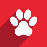 Watch Pet Varies with device APK (MOD, Unlimited Money) 1.0.0