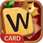 Word Card: Fun Collect Game 1.9.2 APK (MOD, Unlimited Money)