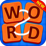 Word Game 2021 – Word Connect Puzzle Game 3.0.57 APK (MOD, Unlimited Money)